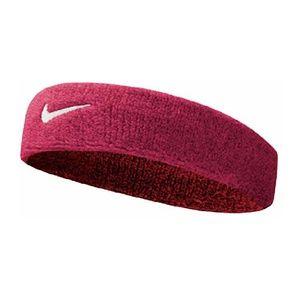 Nike Headbands Fitness